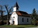 ab-kleinfeld-dorfkirche-web-dscn1003