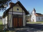 bb-altes-feuerwehrhaus-web-p6681