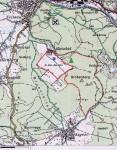 karte-kleinfeld-aigen-guglzipf-web