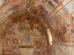 bb-drag-st-rochus-fresken-p7020