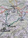 karte-hochedlerkapelle-und-biotop-kerschenbachursprung-web-p4207