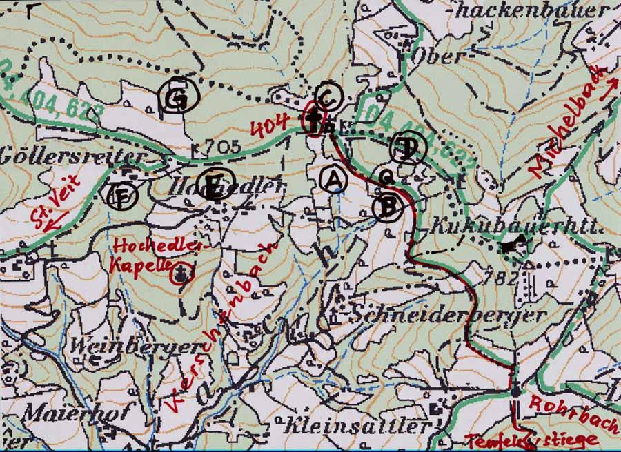 karte-kerschenbach-web-scan832