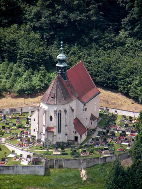 ab-gotische-pfarrkirche-kleinwien-web-dscn1949
