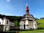 ab-karnerkapelle-in-sirnitz-web-dscn1639