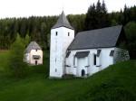 ab-kirche-und-kapelle-st-leonhard-web-dscn1641