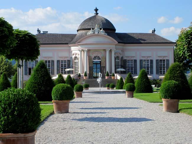 bb-gartenpavillon-stift-melk-web-img_2292
