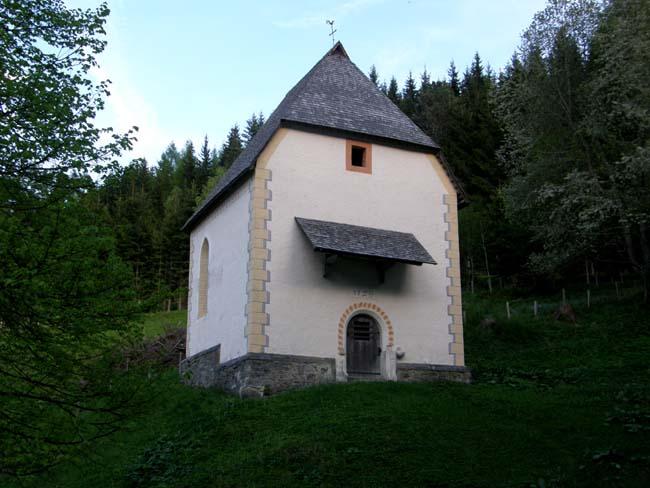 bb-kapelle-st-leonhard-1528-webp7350