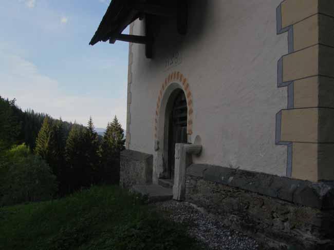 bb-leonhardskapelle-web-p7353
