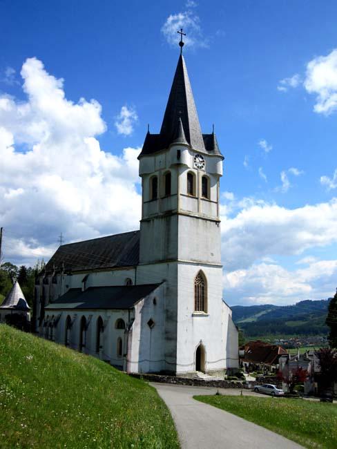 bb-leonhardskirche-lavanttal-web-img_2042