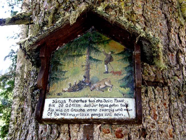 bb-marterl-im-anlaufwald-web-p5207