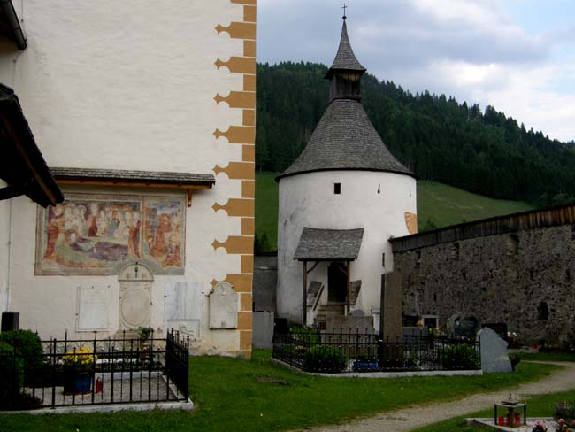 bb-wehrkirchhof-in-glodnitz-web-p7525