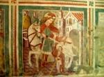 bild-9-fresken-marienkirche-beram-web-p2063