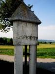 bb-bildstock-bei-rammersdorf-web-img_2314