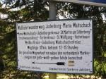 bb-judenburger-wallfahrerweg-web-p7378