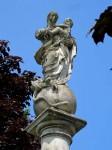 bb-madonna-am-schlangenkreuz-web-img_2331