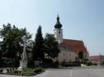 bb-mank-pfarr-und-wallfahrtskirche-und-dreifaltigkeitssaule-web-dscn2068