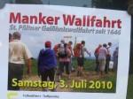 bb-manker-wallfahrt-2010-web-img_2346