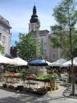 bb-riemerplatz-mit-markt-und-dom-web-img_2246