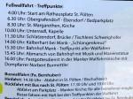 manker-wallfahrt-2010-programm-web-img_2347