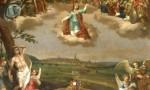 stadt-st-polten-1645-mit-wallfahrern-auf-manker-votivbild-webdscn2071