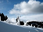 ab-schnee-aus-wolken-und-kanonen-web-dscn2418