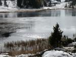ab-schwarzsee-im-ersten-eis-web-dscn2411