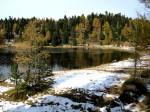 bb-schwarzsee-mit-larchenrahmen-web-img_3313