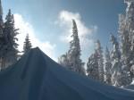BB Gipfelzipf beim Annaberger Haus WEB RSCN2943