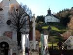 BB Schwanberg Kloster und Bergkirche WEB DSCN2721
