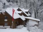 BB Stockerhütte WEB IMG_3748