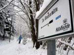 BB Stockerhüttenweg WEB IMG_3744