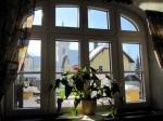 BB Gastzimmer mit Rohrer Kirche WEB IMG_4103