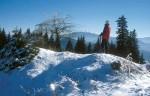 BB Jochartaufstieg mit Schneeberg WEB