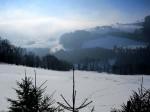 BB Nebel und Sonne im Sonnleitgraben WEB IMG_4056