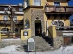 BB Rohr Hotel zum Kaiser Franz Joseph WEB IMG_4099