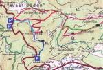 Karte Hochstadelberg WEB