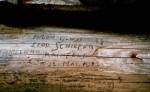 BB Stadel Inschrift 1935 WEB Scan1133