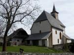 AB Frühmittelalterliche Peterskirche WEB RSCN3138