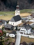 Oswaldkirche