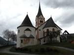 St. Peter am Kammersberg