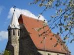 BB Kirche Pöbring WEB IMG_4598