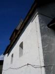 BB Leonhardkirche mit Kette WEB IMG_4512