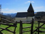 BB Loenhardkirche mit Petzen WEB IMG_4509
