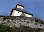 BB Peterskirche über der Wehrmauer WEB IMG_4484