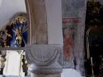 Barock - Romanik - Gotik