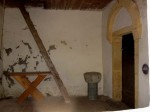 BB Vorraum Leonhardkirche WEB IMG_4511