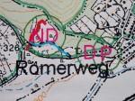 Karte NSG Röden WEB DSCN3349