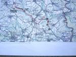Karte Schwarzaubachtal Gukutour WEB IMG_4599