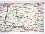 Kartenübersicht WEB DSCN3251