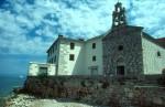 BB Kloster Glavotik WEB Scan1149